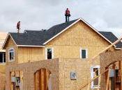 Retrait prématuré d'une offre d'achat d'un bien immobilier