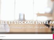 plan garde meuble cher, jestocke.com