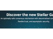 projet Stellar, alternative plus sûre rapide Bitcoin