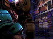 Mass Effect partie multi joueur comment former armée pour Shepard