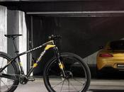 constructeurs automobiles mettent vélo