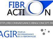 FIBROMYALGIE 22ème Journée Mondiale 2015 Fibro'Actions