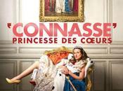 Cinéma Connasse Princesse Coeurs, Prem