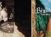 L'envers décor pochettes d'albums