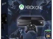 Halo Master Chief Collection: ODST arrive bientot mise jour prévue