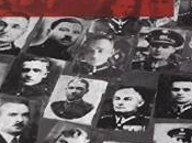 ombres Katyn, roman historique Philip Kerr