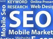 conseils pour optimiser votre référencement Google