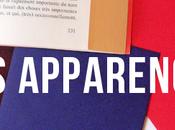 Apparences [Gillian Flynn]