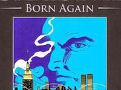 Born again matt murdock releve toujours