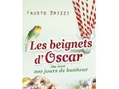 Fausto Brizzi beignets d'Oscar