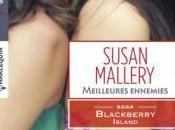 Meilleures Ennemies Susan Mallery
