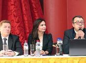 Partenariat Public-Privé solution période récession