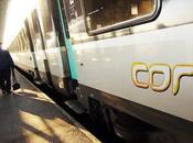 SNCF. Inquiétudes autour plusieurs lignes bretonnes. entre Quimper, Nantes Bordeaux