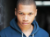 Franz Drameh (Edge Tomorrow) rejoint spin-off Arrow Flash