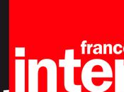 Radio France s'intéresse l'histoire l'action droit international humanitaires…