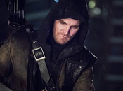 Arrow Synopsis photos promos l'épisode 3.21 Sah-Him""