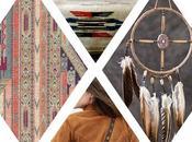 Oeil Tendance… Sioux