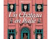 chateau italie 3/10