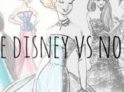 Disney réalité