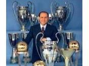 Berlusconi, dernier choix