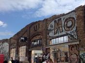 Berlin shots