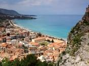 Sicilia…
