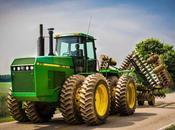 Réparer tracteur, voiture Illégal selon constructeurs