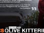 TELEVISION: #SeriesMania 2015 Olive Kitteridge (2014) de/by Jane Anderson