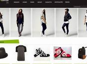 Prestige Center gagnez vêtements offerts notre partenaire (Concours)