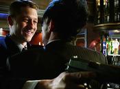 critiques Gotham Saison Episode Anvil Hammer.