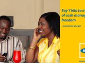 réseau paiement mobile panafricain