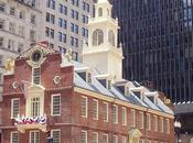 Boston massachusetts (usa)