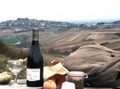 pique-nique vigneron Monts Damnés Chavignol