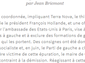 #Bricmont, scientifique injustement suspecté #antisémitisme #confusionnisme