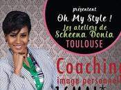 coach image Scheena Donia Toulouse.