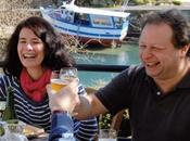 restaurants découvrir Bretagne