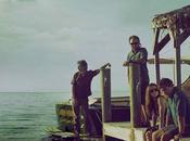 critique série BLOODLINE Christian