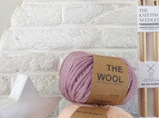 Waouh Moody's tricote