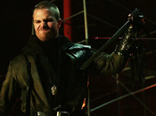 critiques Arrow Saison Episode Sah-him.