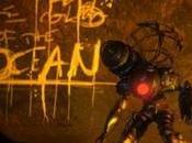 BioShock impressions