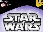 Disney Infinity Star Wars Edition