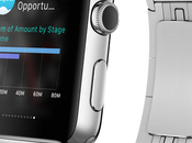 Apple Watch: meilleures applications installer