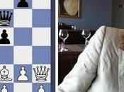 Test savez-vous combiner échecs