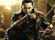 MOVIE Avengers scène avec Loki supprimée Joss Whedon