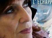 L'échappée film André Arts, poursuite d'Annie Brun, COUREZ-Y, rare peut disparaitre dans seule salle Arts