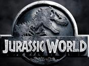 Jurassic World: jeu, uniquement iPhone iPad