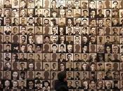 Grèce président allemand favorable réparations guerre