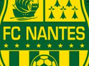 Diffusion Chaînes match Nantes-PSG 03.05.2015