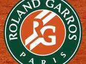 Quatre hôtels parisiens rythme matchs Roland-Garros