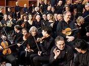 Münchner Rundfunkorchester: finta semplice version concertante Prinzregententheater Munich